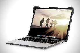 ice rugged macbook pro case hiconsumption