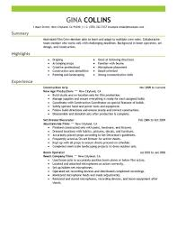 resume executive summary example executive resume summary management executive resume example best executive cv template resume summary template grab these in
