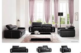 Living Room Sets Walmart Living Room Notable Living Room Sets Walmart Living Room