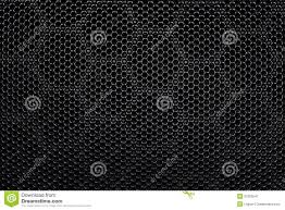 Interior Texture by Car Interior Texture Plastic Hex Royalty Free Stock Photography