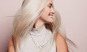 hairdressers deals fulham la durbin boutique salon up to 63 off london greater london