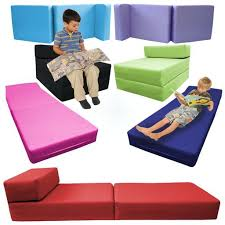 Folding Foam Chair Bed Tuneful Foam Folding Bed Chair Novoch Me