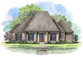 Rectangular House Plans by Home Design Acadian Home Plans 1800 Square Foot House Plans