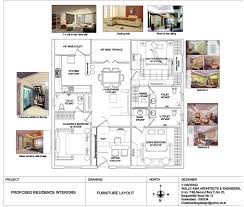 walls asia architecture and engineering consultants general