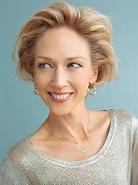 elegant hairdos for women in their sixties age gracefully and beautifully with these lovely short haircuts