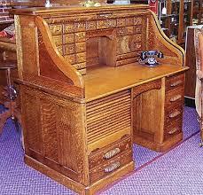 Pictures Of Antique Desks Best 25 Rolltop Desk Ideas On Pinterest Diy Desk To Vanity