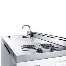 most useful kitchen appliances most useful kitchen appliances new kitchen small appliances multi
