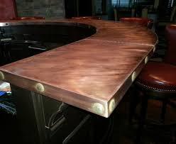 bar custom bar design ideas noteworthy home bar designs and