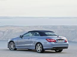 lexus is 350 dubizzle mercedes benz e class cabriolet 2011 pictures information u0026 specs