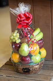 fresh market gift baskets unique gift baskets and specialty basketsjohnny pomodoro s fresh