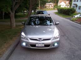 view another jconnway 2007 honda accord post photo 14216719 of