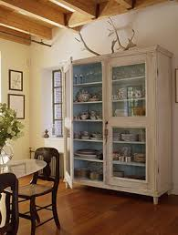 Cabinet For Dining Room 89 Best Free Standing Cabinets Images On Pinterest Home Painted