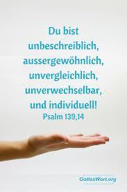 sprüche zur konfirmation aus der bibel einmalig artikel inspiration glaube christliche sprüche und jesus