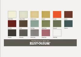 gallery for u003e rustoleum aged copper spray paint rust oleum paint