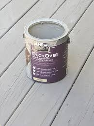 Best 25 Natural Wood Stains Ideas On Pinterest Vinegar Wood by Best 25 Painted Wood Deck Ideas On Pinterest Behr Deck Paint