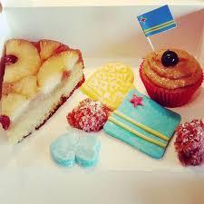 johnny cake express johnnycakeexpress instagram photos and videos
