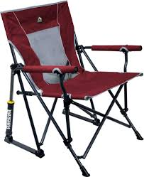Quest Directors Chair Side Table Gci Chairs U0026 Seats Dick U0027s Sporting Goods