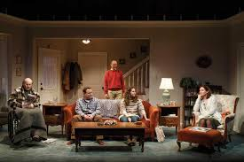 livingroom theatre american theatre the great american living room play gets a remodel
