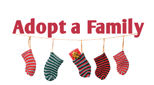 donate adopt a family gifts by december 10 immanuel lutheran church