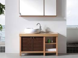 bathroom wood bathroom vanities 36 white bathroom vanities with