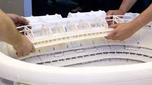 motor city gets rebuilt by 3d printing 3d printing industry