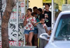 Obama Hawaii Vacation Home - mele kalikimaka taxpayer u0027s gift to obama is 470 000 a day