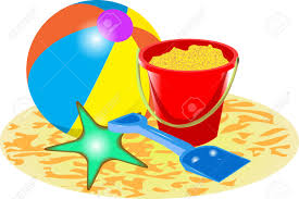 bucket and spade clipart clipart collection bucket with handle