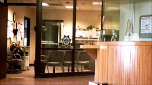 cop block dekalb county sheriff u0027s don u0027t like questions about