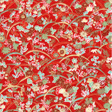 origami paper by angelghost devia on com origami paper traditional