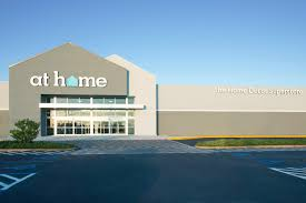 at home home decor superstore at home mobile al 36608 yp com