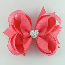 toddler hair bows 36 best images about craftsy on hairbows hair and crowns