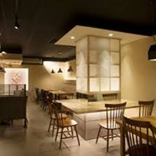 ise japanese restaurant new york ny opentable