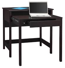 White L Shaped Desk With Hutch by Desks Makes Getting Work Done Feel Like A Breeze With Walmart