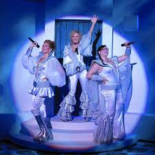 Hit The Floor Cast Mia - mamma mia