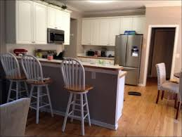 Replacing Kitchen Cabinets Cost Kitchen Awesome Cost Of Replacing Kitchen Cabinets 91 For Your