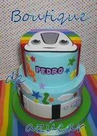 pin by maria benitez on cumple junior express pinterest
