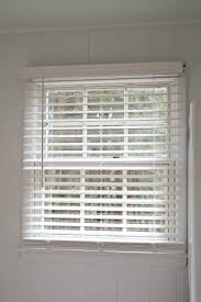 how to install window blind roller blinds on bay windows google