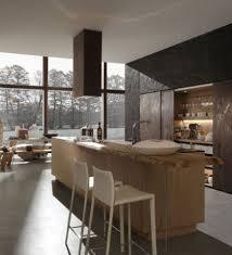 german kitchen furniture german kitchen furniture german kitchen cabinet modern german