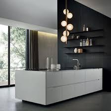 cuisine de marque italienne mobilier design et cuisine haut de gamme à marseille sinibaldi