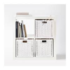 Ikea Expedit Police Regal Za Kallax Shelf Unit White Kallax Shelving Unit Kallax Shelving