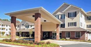 Andover Woods Apartments Charlotte North Carolina by Senior Living U0026 Retirement Community In Matthews Nc Willow Grove
