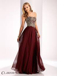 incredible prom dresses photo inspirations 2432732 457792 dress