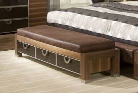 exquisite bedroom storage bench on sale tags bedroom bench