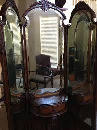 furniture vintage furniture appraisal decor modern on cool top