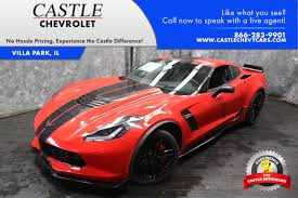 2017 chevrolet corvette z06 msrp new 2017 chevrolet corvette z06 2lz 2dr car in elk grove village