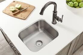 undermount stainless steel kitchen sink picture 3 of 50 undermount stainless steel sink awesome