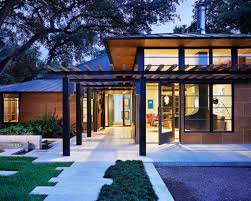 Architectural Home Design Styles Pleasing Decoration Ideas - Architectural home design styles