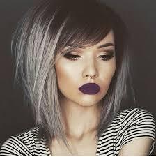 haircut for wispy hair best 25 wispy side bangs ideas on pinterest side fringe wispy