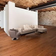 antique impressions prefinished engineered floors and flooring