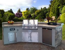 outdoor kitchen cabinets perth lovely breathtaking prefab outdoor kitchen components tags of kits